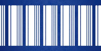 Vertrieb von Kennzeichnungstechnik - esto.de Logo