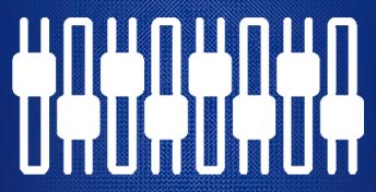 ESTO Plomben-Shop Logo
